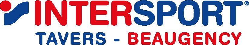 Intersport Tavers Beaugency